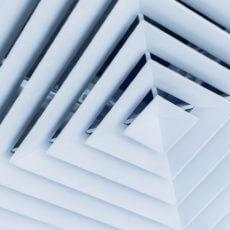 bediening van je ventilatie is eenvoudig met IPBuilding