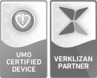 Verklizan IPBuilding Partnership